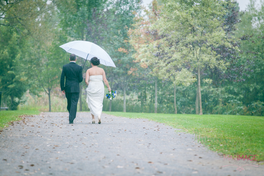 wedding photographer Repentigny