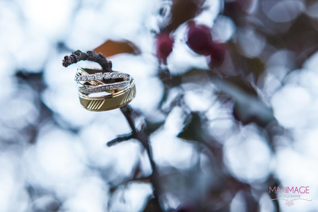 wedding rings bagues mariage