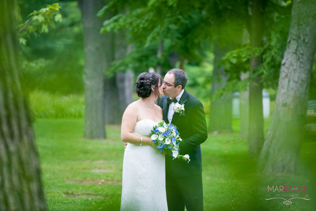 private session photography wedding Repentigny
