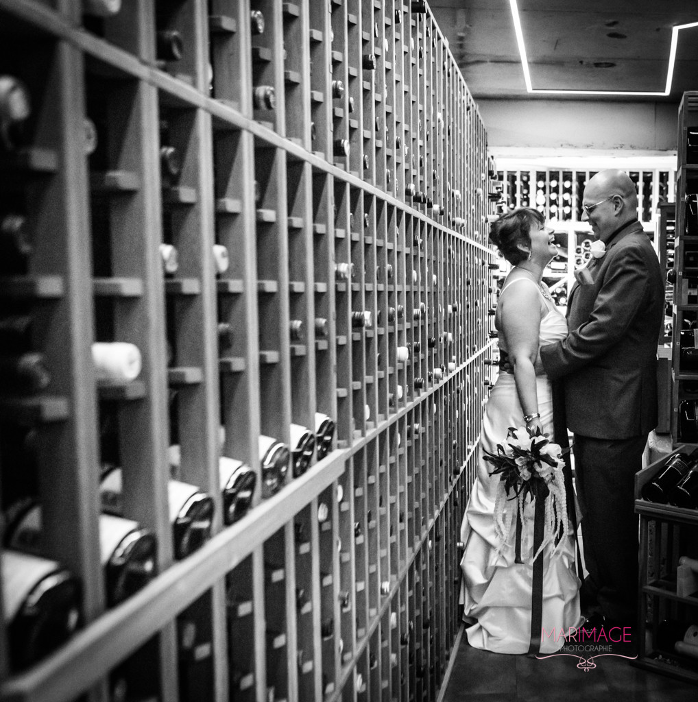 wedding photography photographe mariage