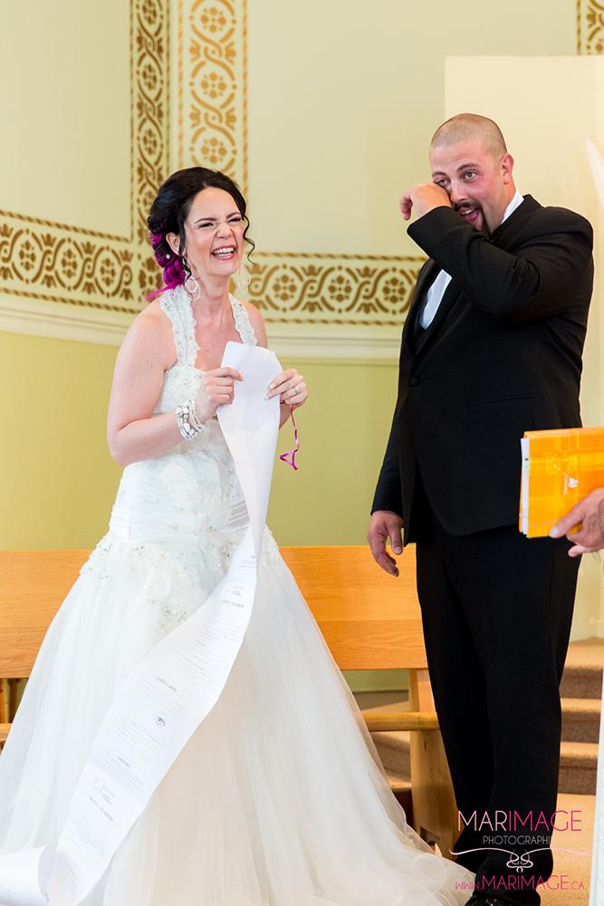 2016-photographe-mariage