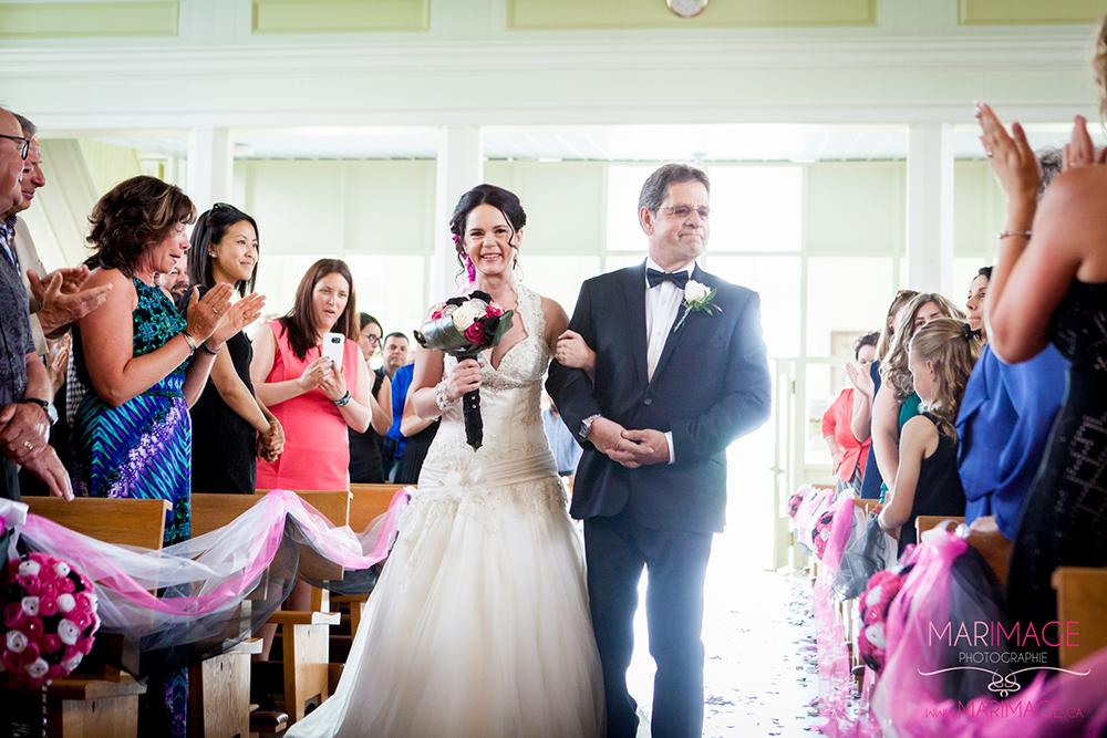 Canada rencontre pour mariage
