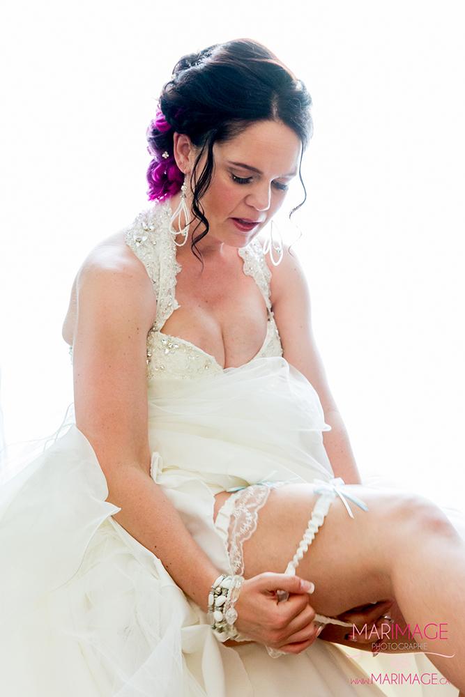 Photographe-mariage