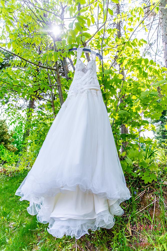 Photographe-robe-mariage