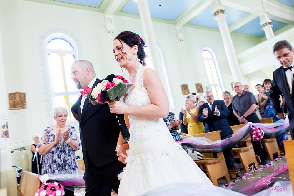Photographe2016-mariage