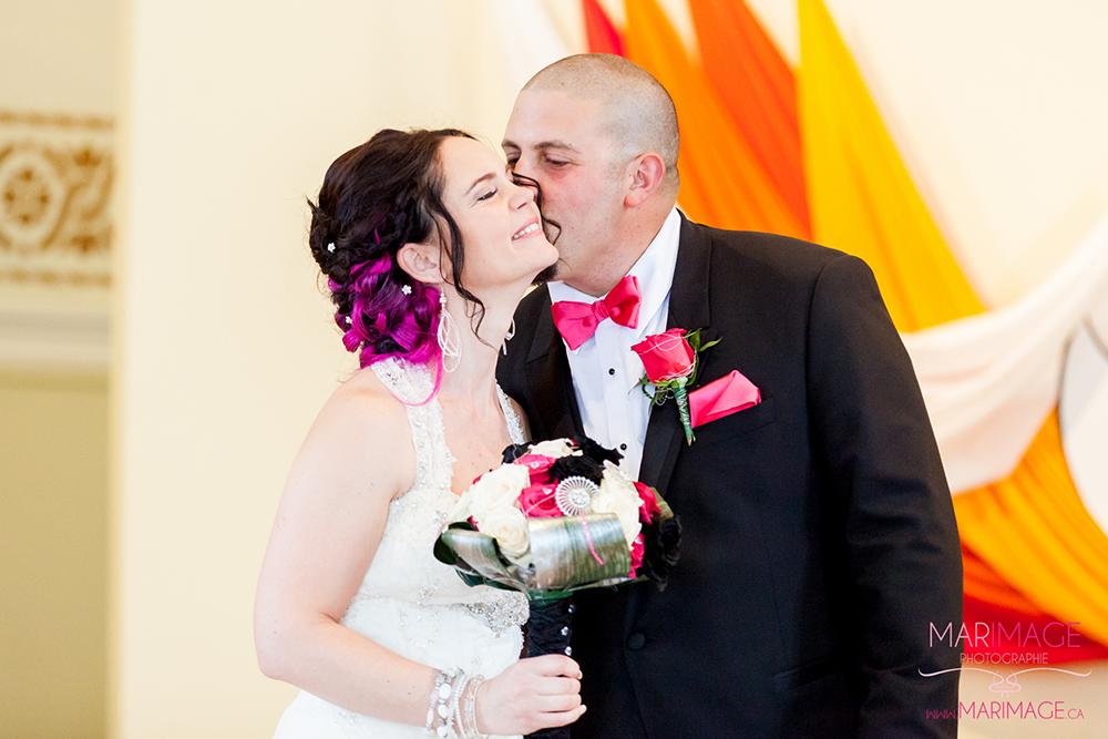 mariage-photographer-2016