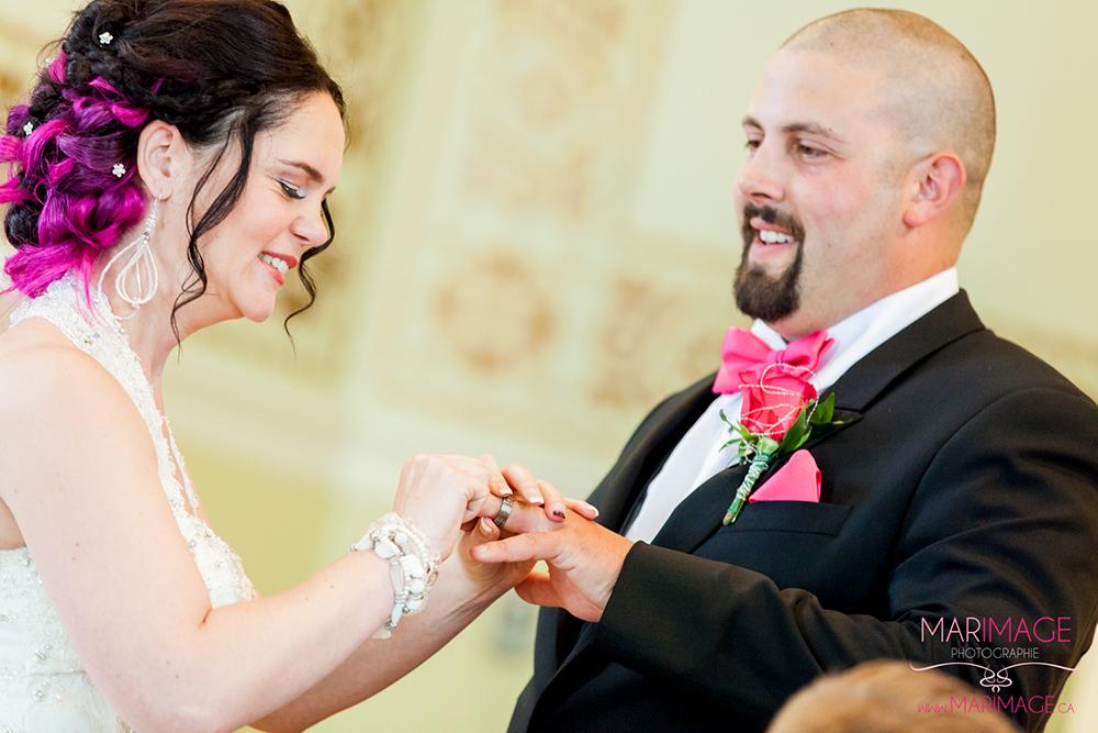 mariage-photographer