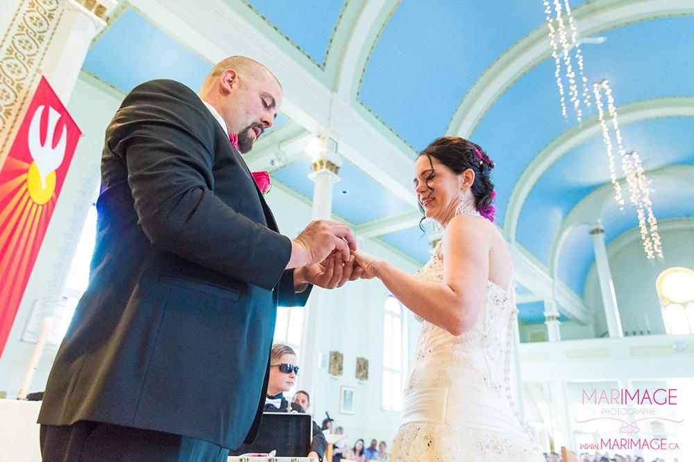 photographe-mariage-original