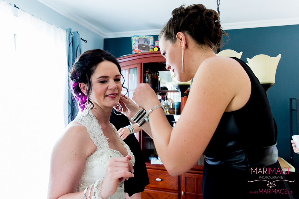 photographe-preparation-mariage
