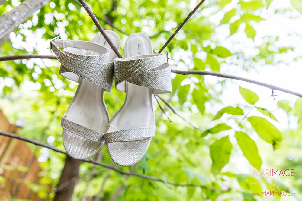 photographe-soulier-mariage