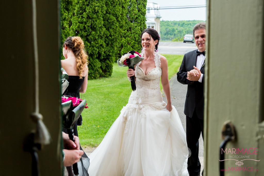 photographer-mariage