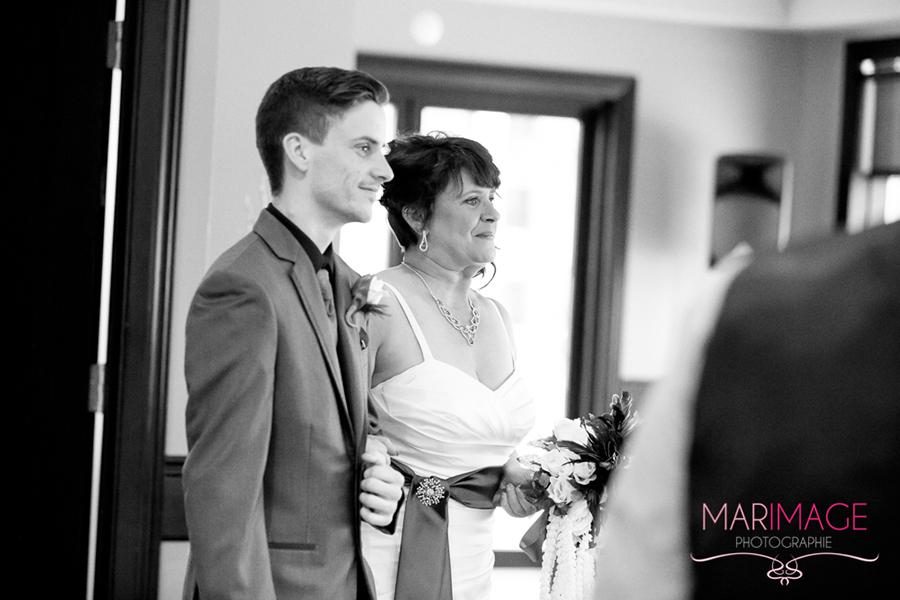 Photographe-celebrant-mariage