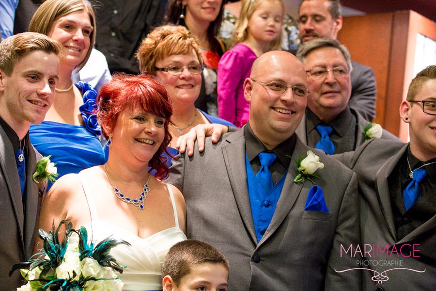 Photographe-mariage-2016