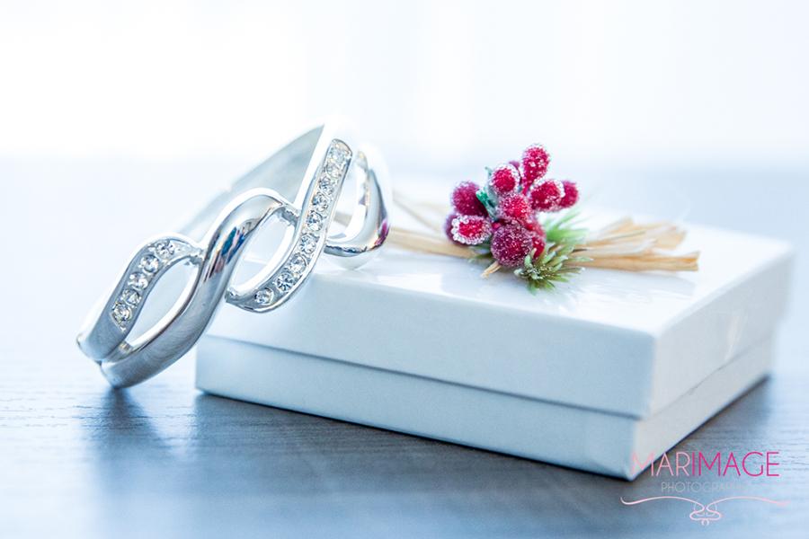 Photographe-mariage-accessoires