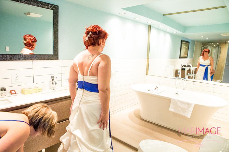 Photographe-mariage-premiere-impression
