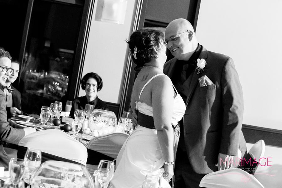 Photographe-mariage-reception