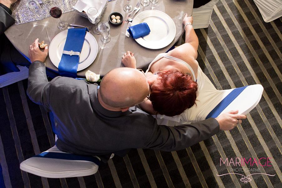 Photographe-mariages