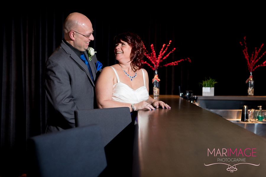 Photographes-mariage-Montreal