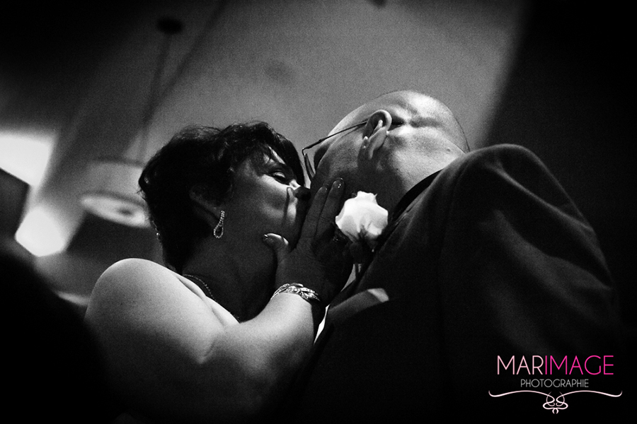 Photographes-mariage