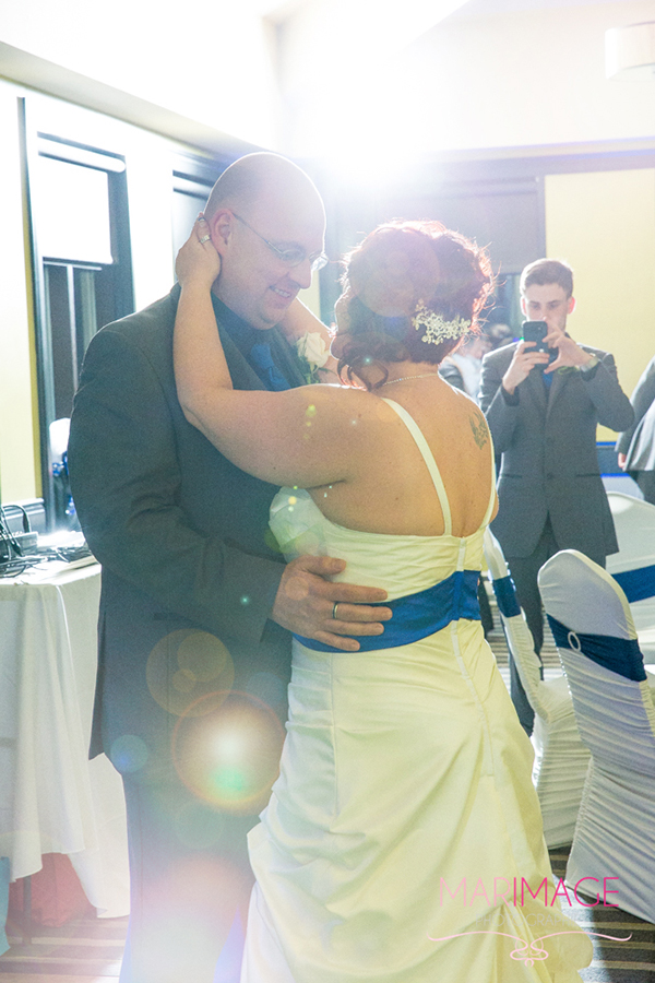 Photographes-mariages-montreal