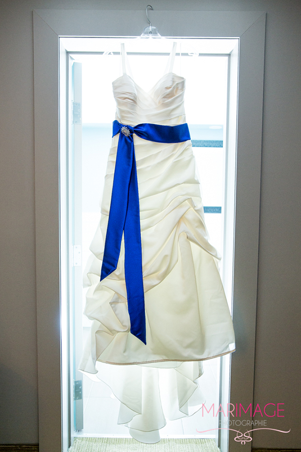 Robe-mariage-photo