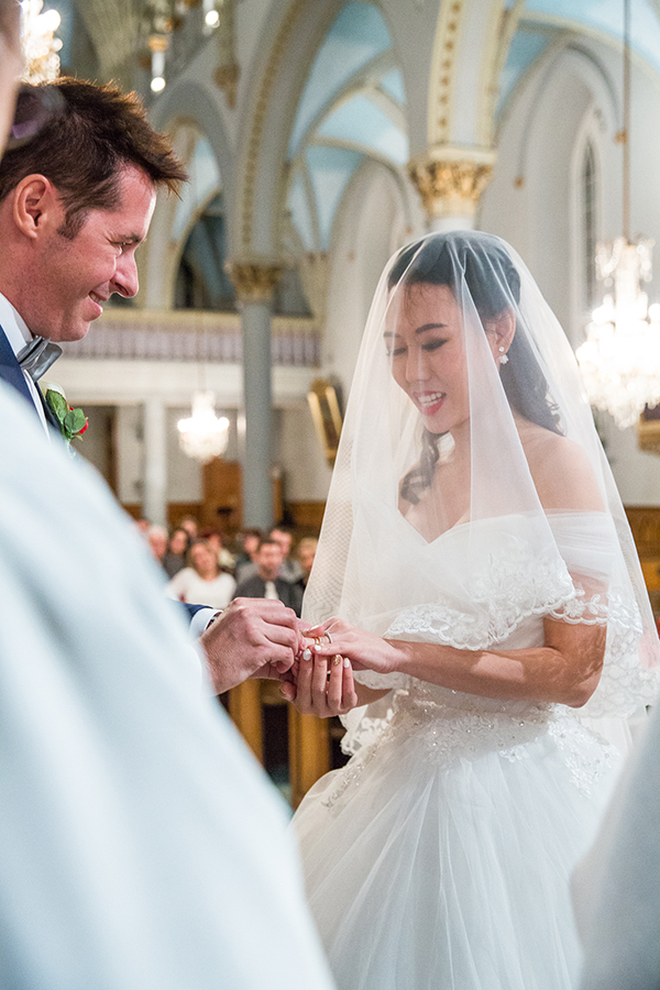 Photographe-mariage-bague