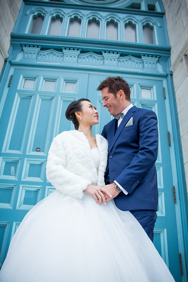 Photographe-mariage-bleu