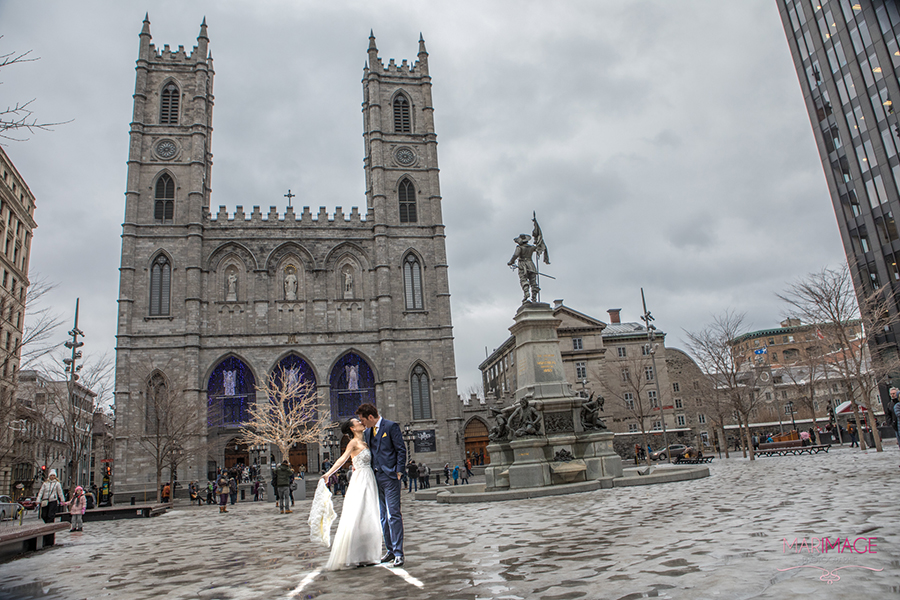 Photographe-mariage-cathedrale-notre-dame
