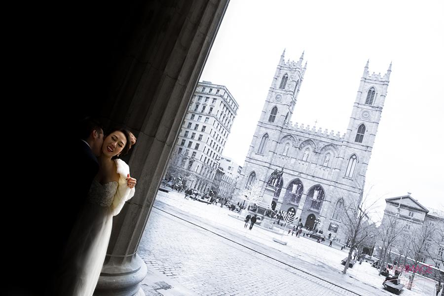 Photographe-mariage-cathedrale