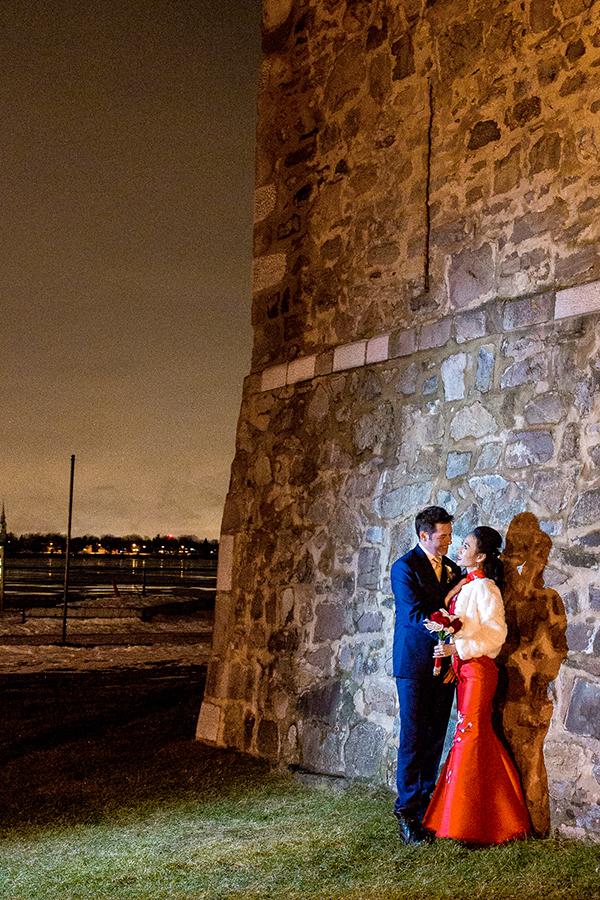 Photographe-mariage-chambly