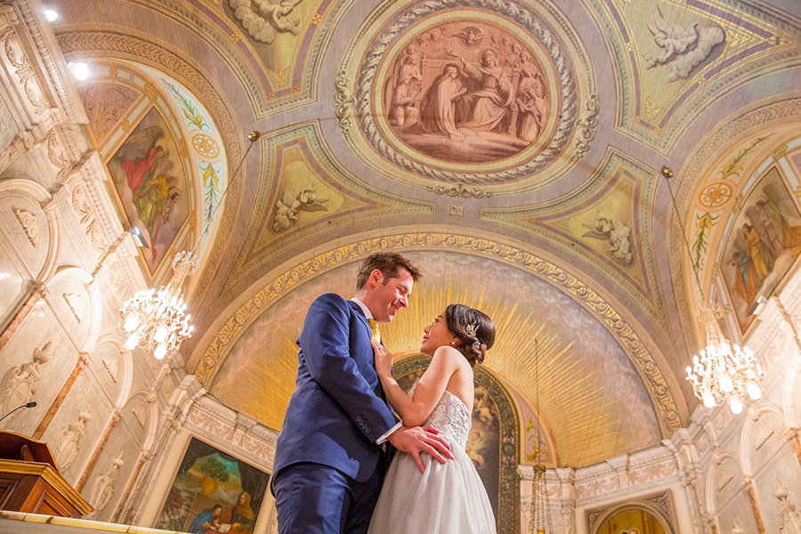 Photographe-mariage-chapelle