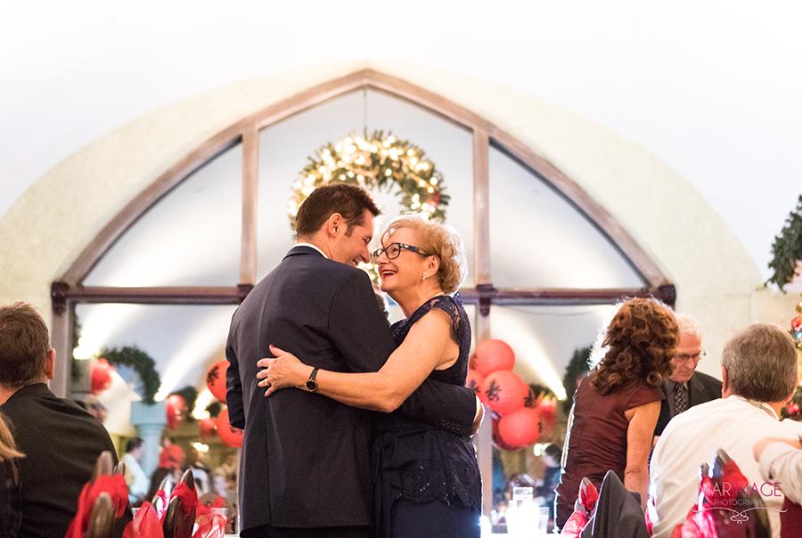 Photographe-mariage-danse-mere