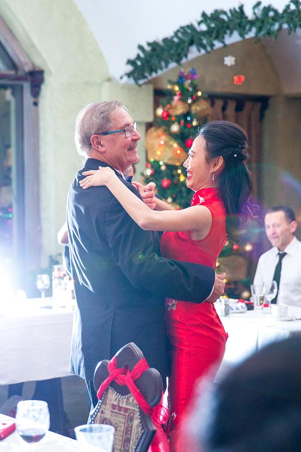 Photographe-mariage-danse-papa