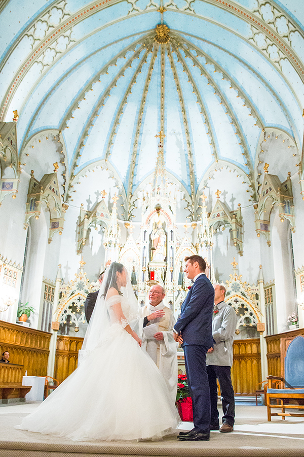 Photographe-mariage-eglise-catholique