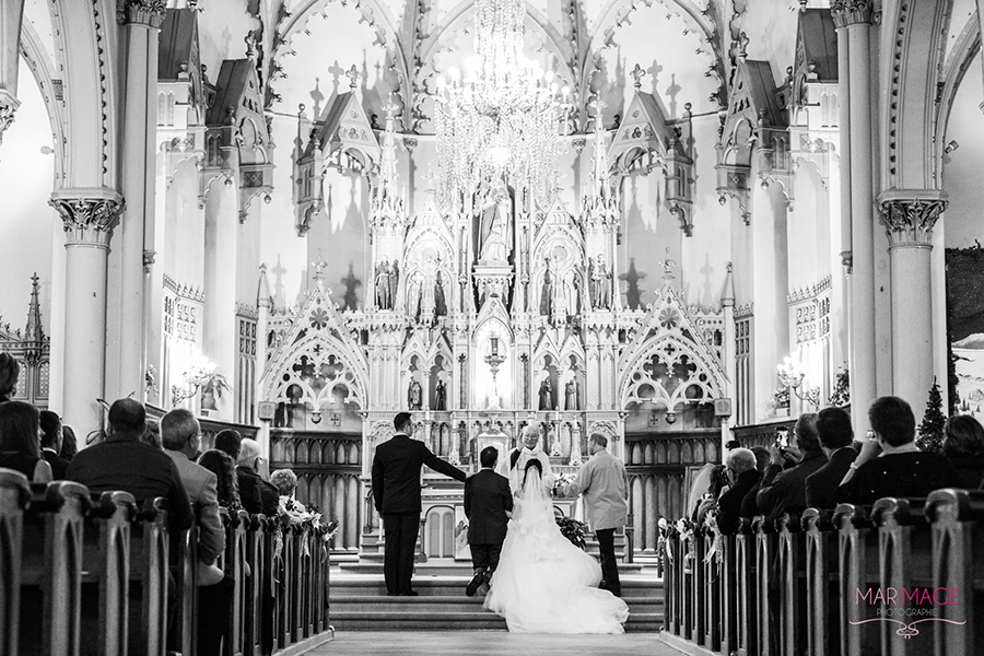 Photographe-mariage-eglise