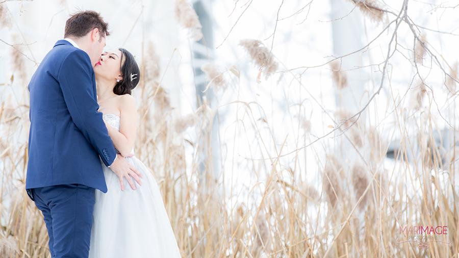 Photographe-mariage-hiver2