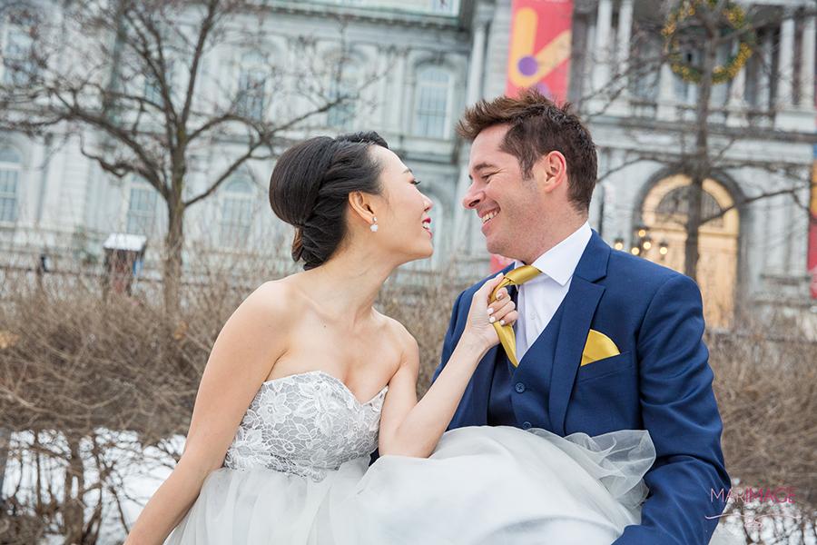 Photographe-mariage-mtl
