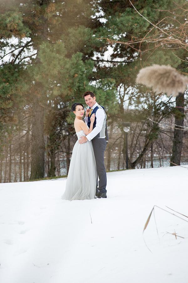 Photographe-mariage-nature
