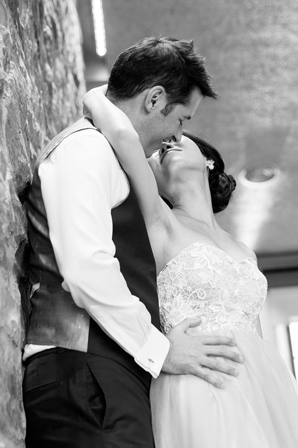 Photographe-mariage-noir-et-blanc