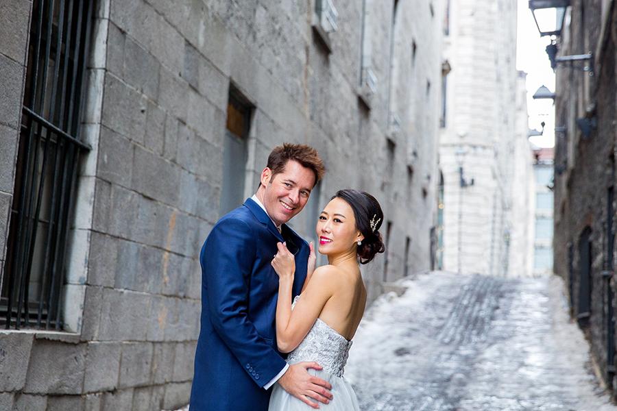 Photographe-mariage-ruelle