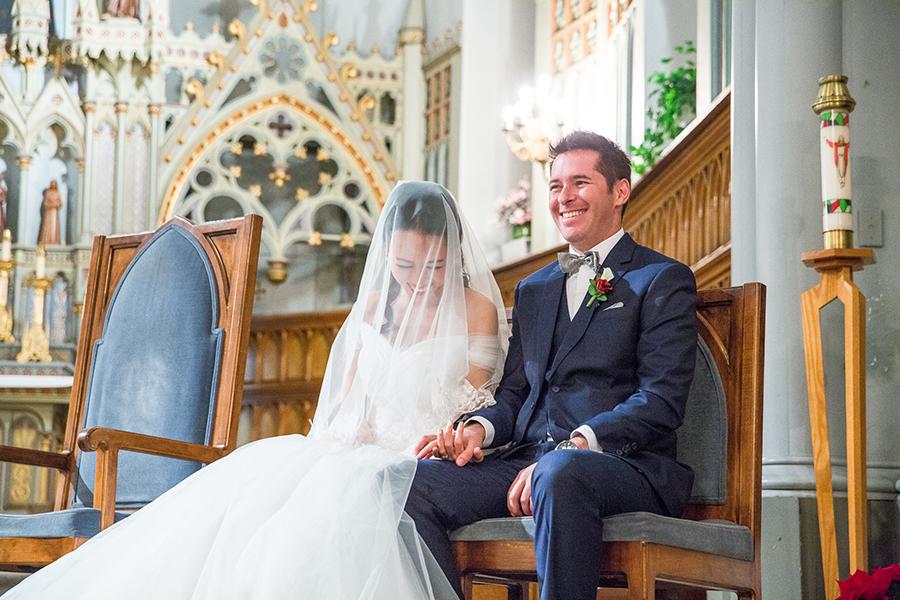 Photographe-mariage-st-hubert