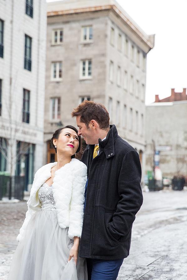 Photographe-mariage-vieux-montreal