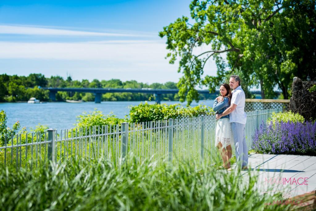 photographe-mariage-montreal