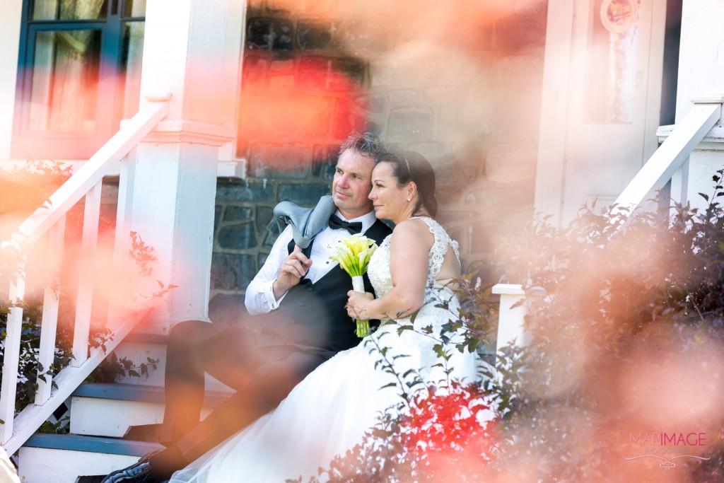 Photographe Mariage Beloeil fleur