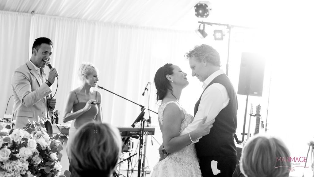 Photographe Mariage couple amour Etienne Drapeau Valectra