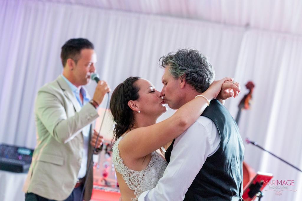 Photographe mariage Étienne Drapeau t'es ma femme, t'es la plus belle