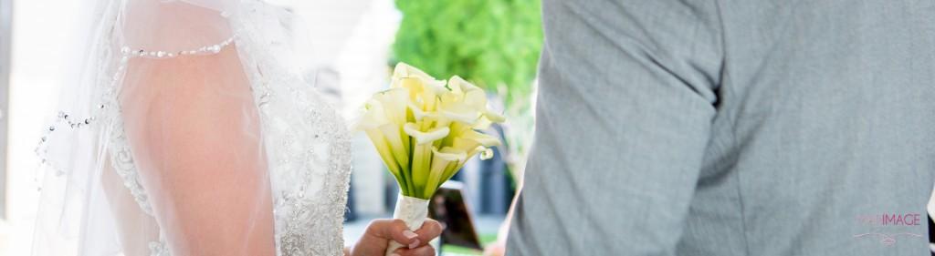 Photographe mariage cérémonie Beloeil